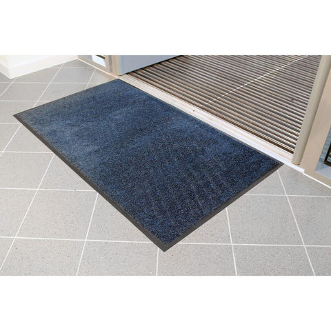 COBAwash from Floorsaver