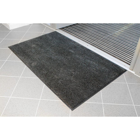 COBA Microfibre Doormat from Floorsaver