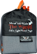Caribou Gear Meat on the Bone Ultra Light Game Bags