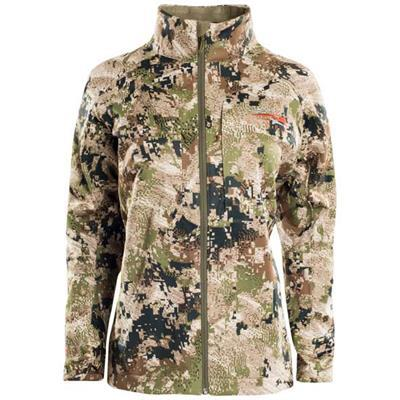 Sitka Women's Jetstream Jacket