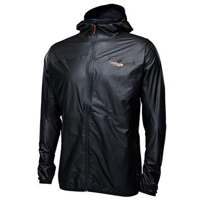 Sitka Vapor SD Jacket Black