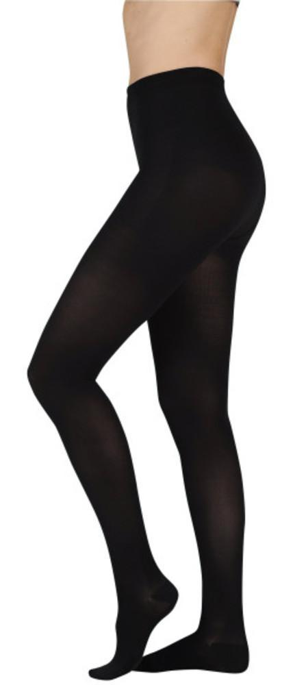 Juzo Basic 20-30 mmHg Pantyhose