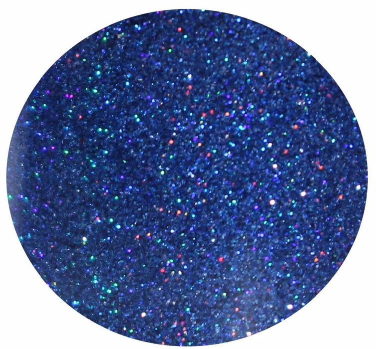 Blue Jeans | Loose Blue Glitter Eyeshadow (.004)