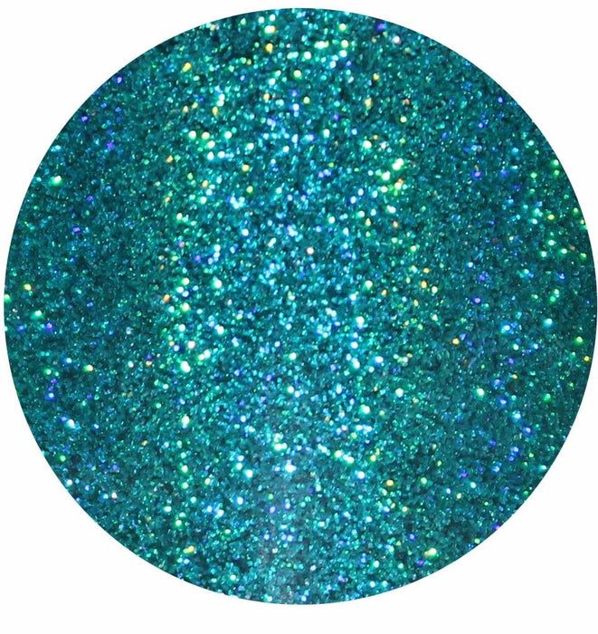 Confident | Glitter Lambs Glitter Eyeshadow Pot (.004)