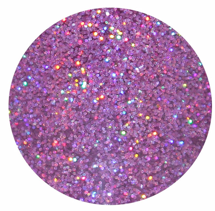 "Glitter Lambs ""Here Kitty Kitty"" Glitter Eyeshadow 
