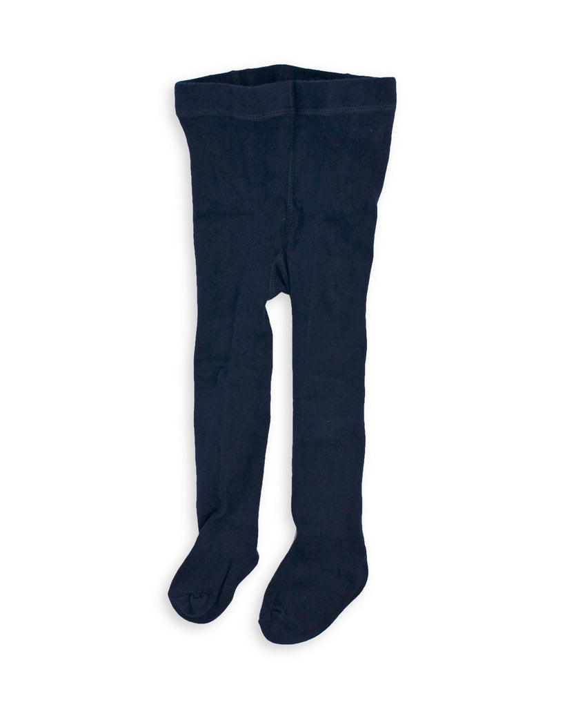 ScruffyDog Tights - Navy