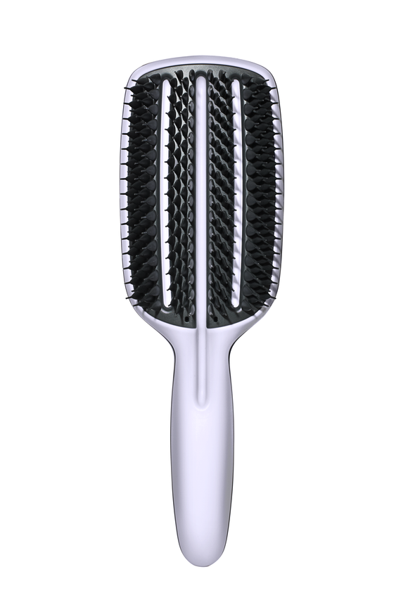 Tangle Teezer Blow Drying Tools - Black