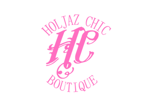 HoljazChic Boutique