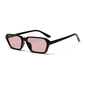The High Definition Sunglasses Red Black - Youthly Labs