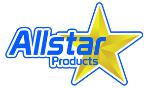 AllstarProducts