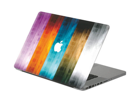 OnDecal Gradient Colour