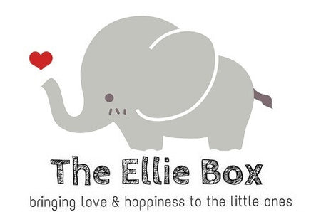 The Ellie Box
