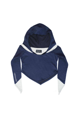 Hoodie - League Collective , Multisport Activewear  - Life By Equipe