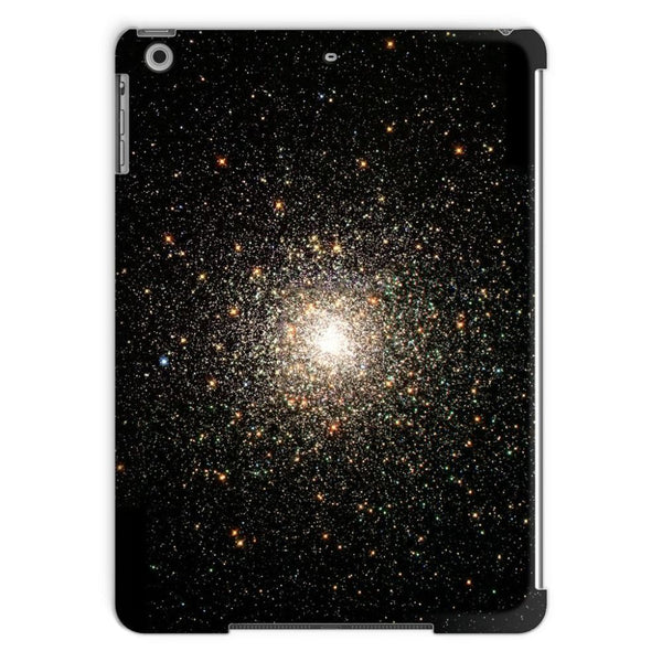 Galaxy Surrounded With Stars Tablet Case Ipad Air Phone & Cases