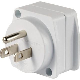 GO Travel American Adaptor GO097
