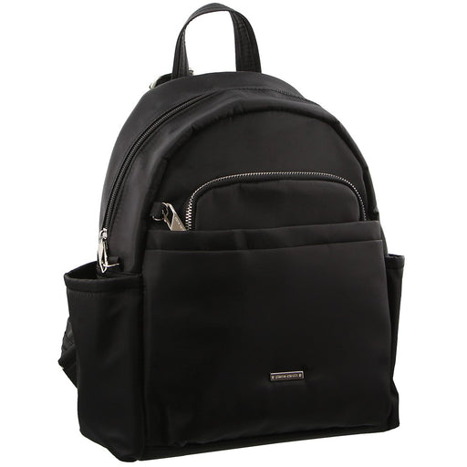 Pierre Cardin Slash-Proof Backpack PC2418