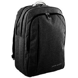 Pierre Cardin Casual Backpack Extra Computer Protection PC2652