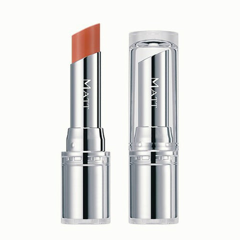 Missha - Matt Lip Rouge