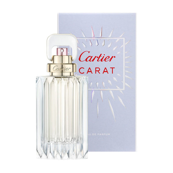 Carat Cartier Perfume for Men
