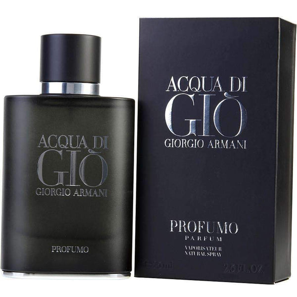 Acqua Di Gio Profumo Cologne for Men