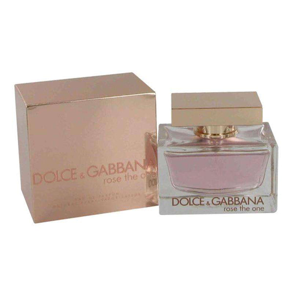 D Amp G Pour Homme Cologne For Men By Dolce Amp Gabbana In