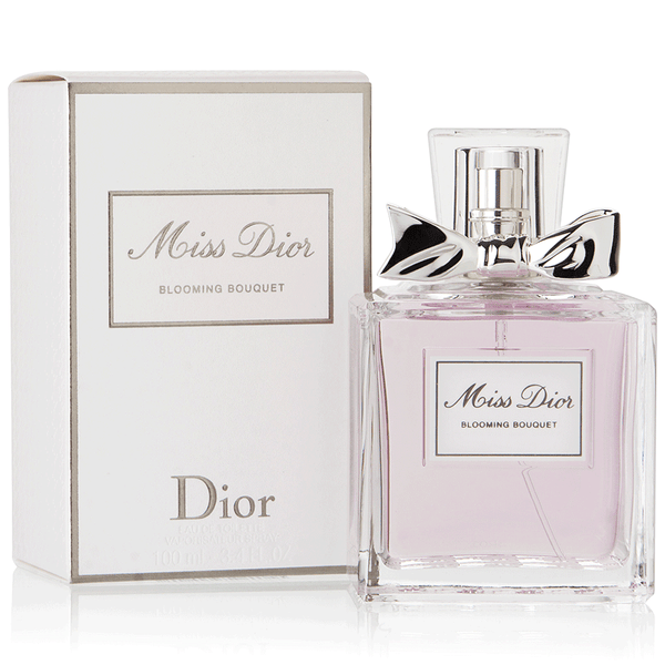 Miss Dior Blooming Bouquet Perfume for Women