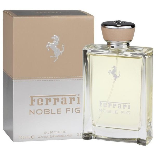 Ferrari Noble Fig Cologne for Men