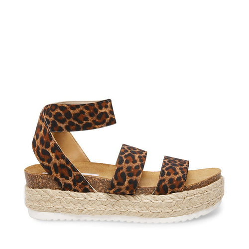 31c6caae6 Shop Women's Shoes Online | Steve Madden | Free Shipping