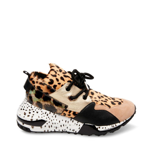 9baa6d511 Steve Madden® Official Site | 20% off + Free 2-Day Shipping