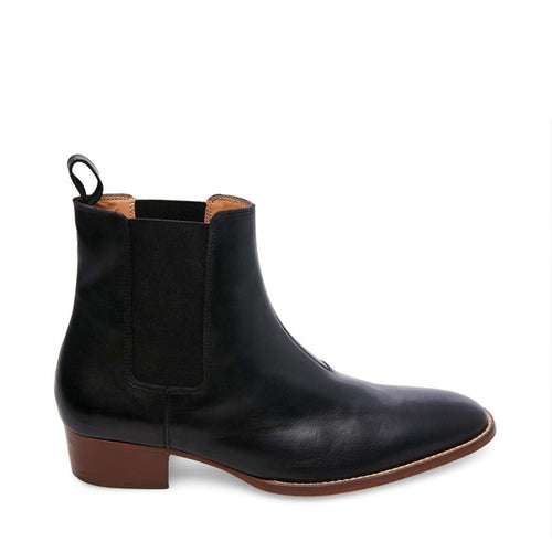 d36144e3aa3902 Steve Madden® Official Site | 20% off + Free 2-Day Shipping