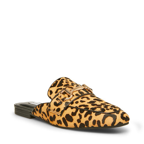 RYLIE LEOPARD