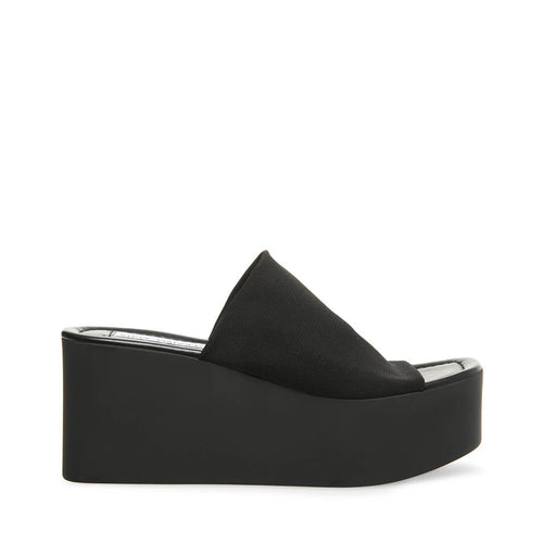 467812e4c Shop Women's Shoes Online | Steve Madden | Free Shipping