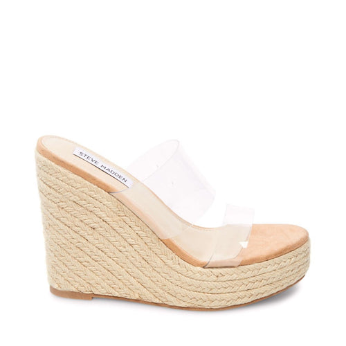 c29a59de5 Steve Madden® Official Site | 20% off + Free 2-Day Shipping