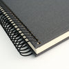 Personalised 100th Birthday Spiral Bound Book