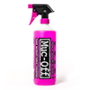 Muc-Off Nano Tec Fast Action Bike Cleaner
