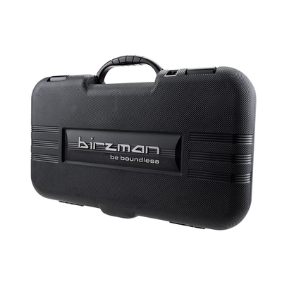 BIRZMAN Travel Tool Box for UNI Moke, Super73 Bicycles E-Bikes