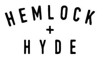Hemlock and Hyde