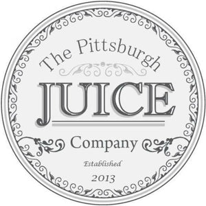 The Pittsburgh Juice Company