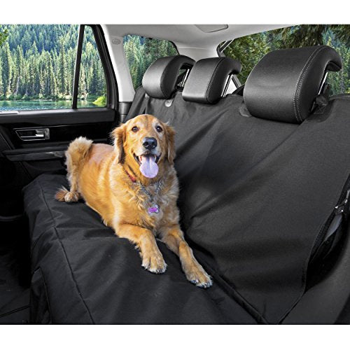 Pet Seat Cover for Cars