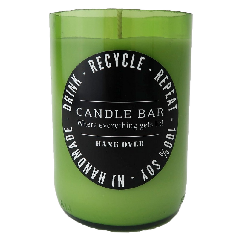 Signature Candle - Hangover