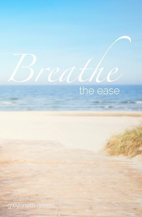 Breath the Ease