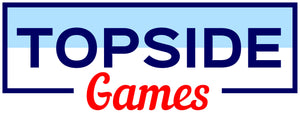 TOPSIDE GAMES