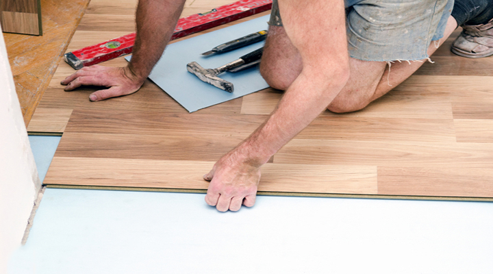 7 Design Tips For Remodelers