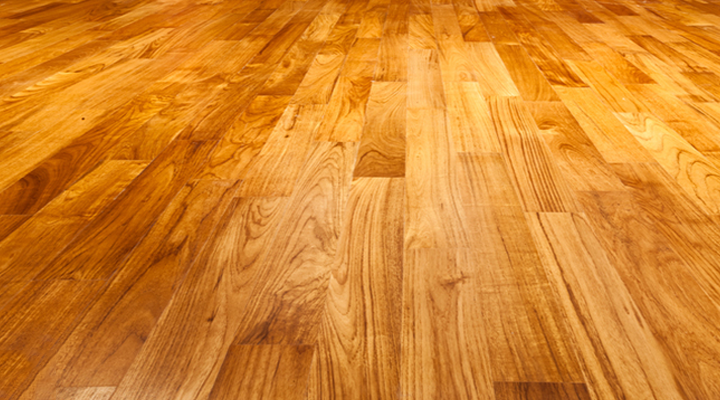 BR-111 Exotic Hardwood Flooring Launches New Website