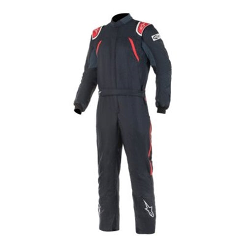 Alpinestars GP Pro Comp Race Suit 3352119