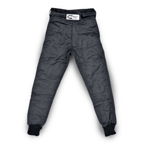 Impact Racing 2019 Quarter Midget/Jr Drag Pants