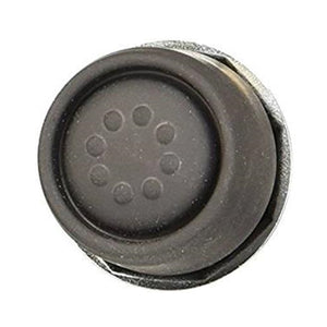 The OMP EA467 Exterior Push Button Switch