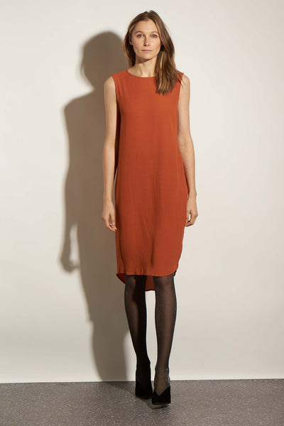 KENNEDY DRESS - KNUEFERMANN