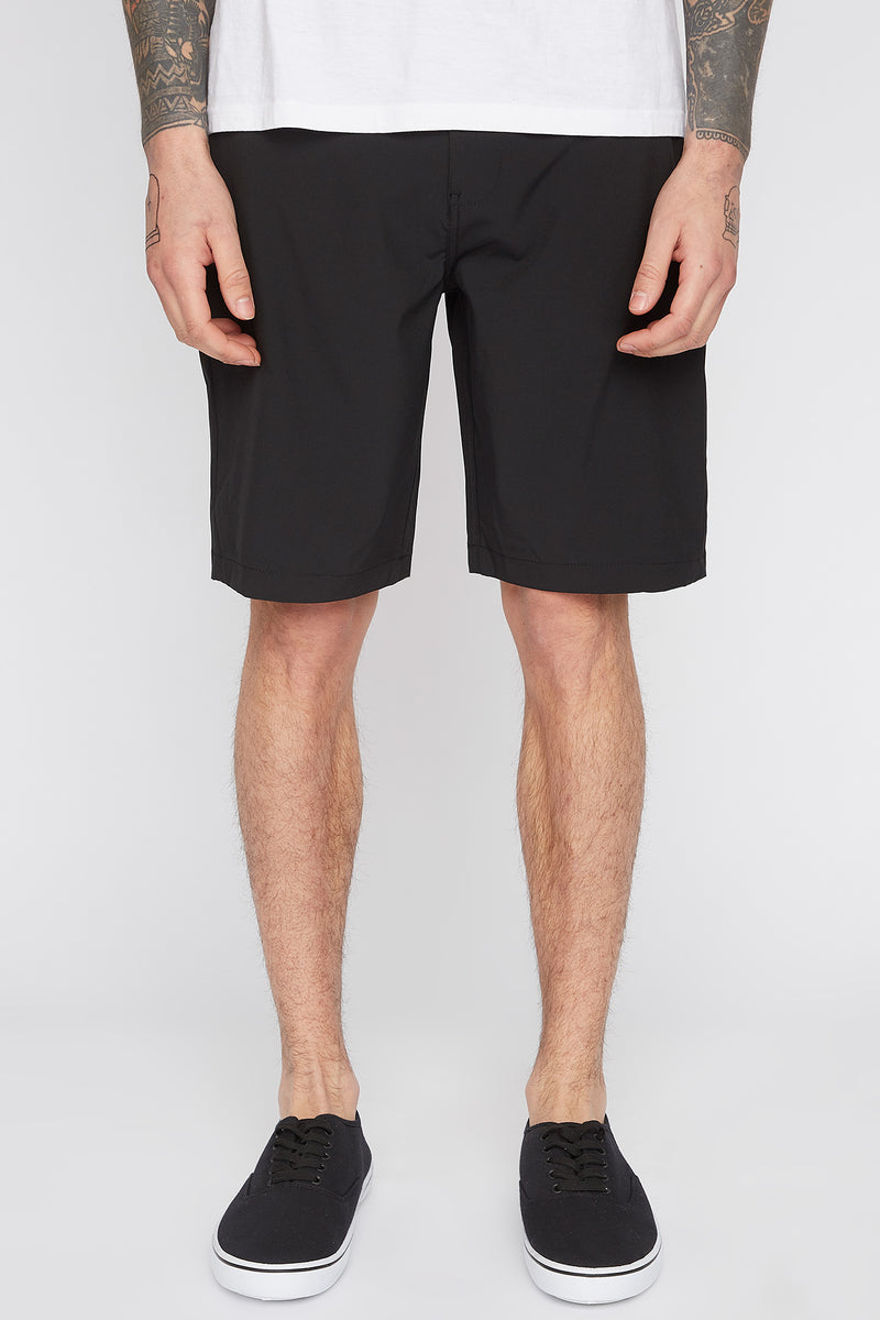 West49 Mens Submersible Shorts