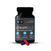 dream leaf lucid dreaming supplement